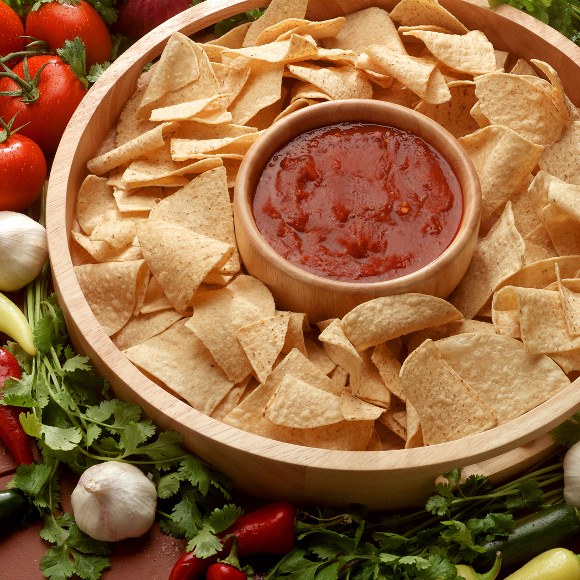 Salsa Fest in Safford is Sept. 28-29
